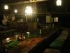 comp_mwazaro-beach-bar-4