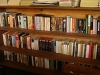comp_mwazaro-beach-bookshelf