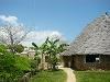 comp_mwazaro-beach-cottage-way