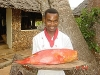 comp_mwazaro-beach-fresh-from-the-sea-1