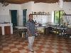 comp_mwazaro-beach-kitchen-2