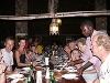 comp_mwazaro-beach-restaurant