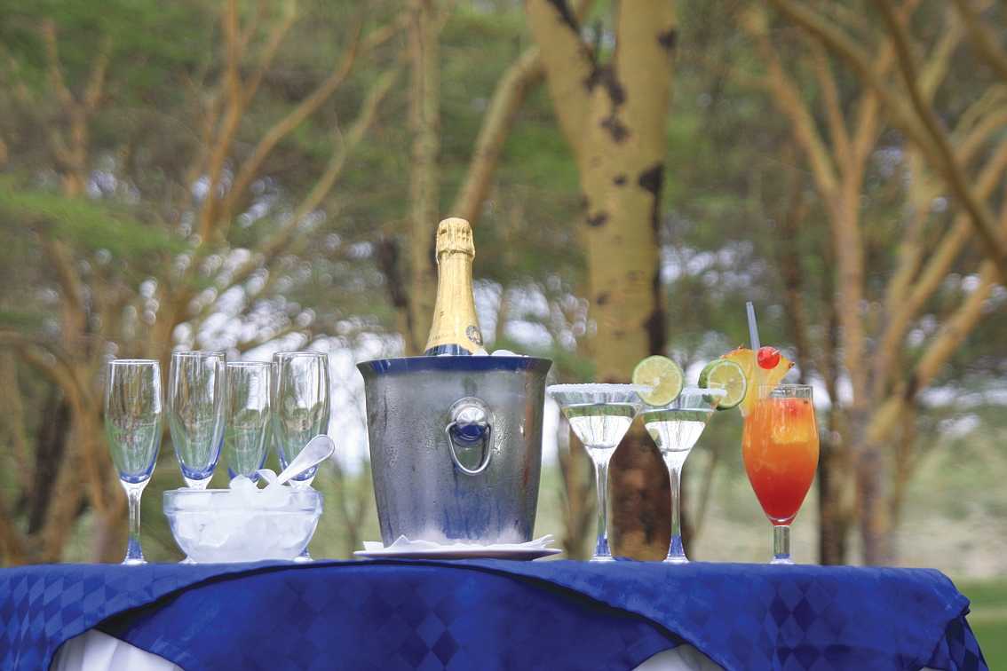 comp_cocktail4