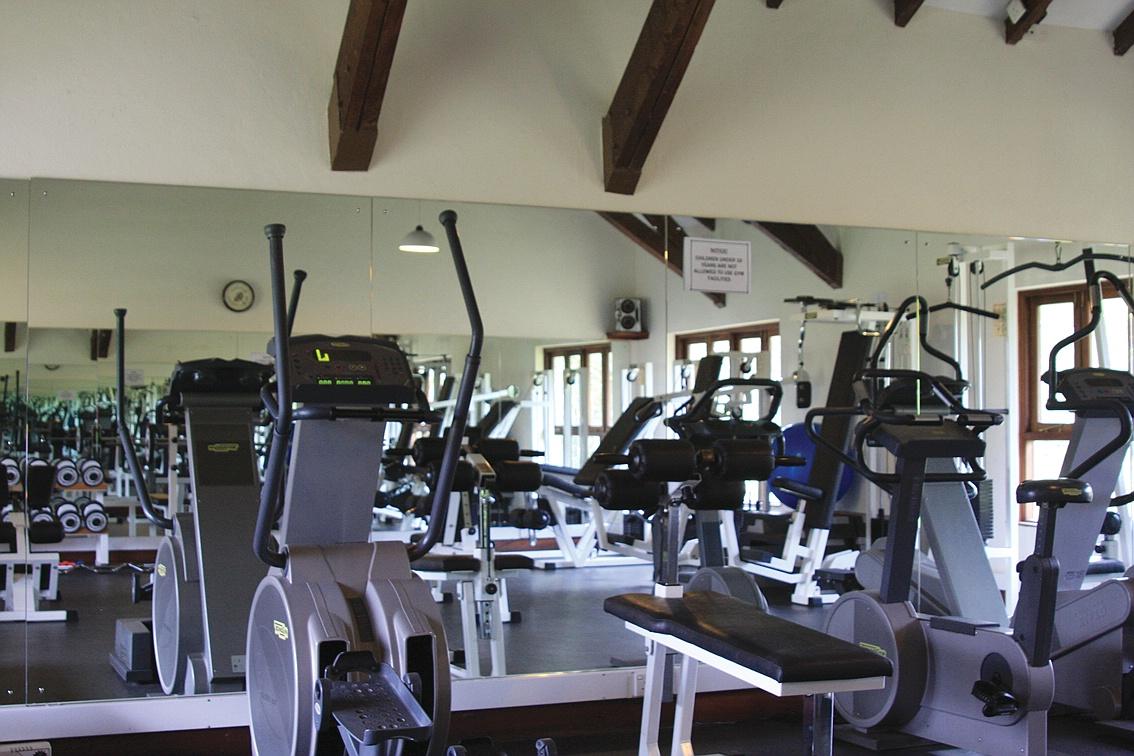 comp_gym2