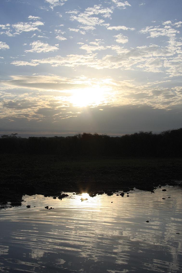 comp_sunrise_lake