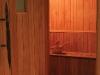 comp_sauna