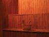 comp_sauna2