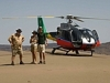 comp_ol-malo-and-the-helicopter-trip-82