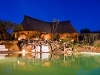 comp_ol-malo-house-pool-at-night