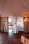 comp_bedroom2-simba