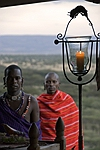 comp_olseki-candle-lamp-with-masai