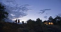 comp_olseki-tent-sundowners-and-maasai