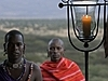 comp_olseki-candle-lamp-with-masai