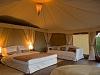 comp_olseki-interior-of-tent1