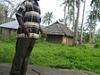 comp_ludwig-krapf-museum-rabai-www-lofty-tours-com-8