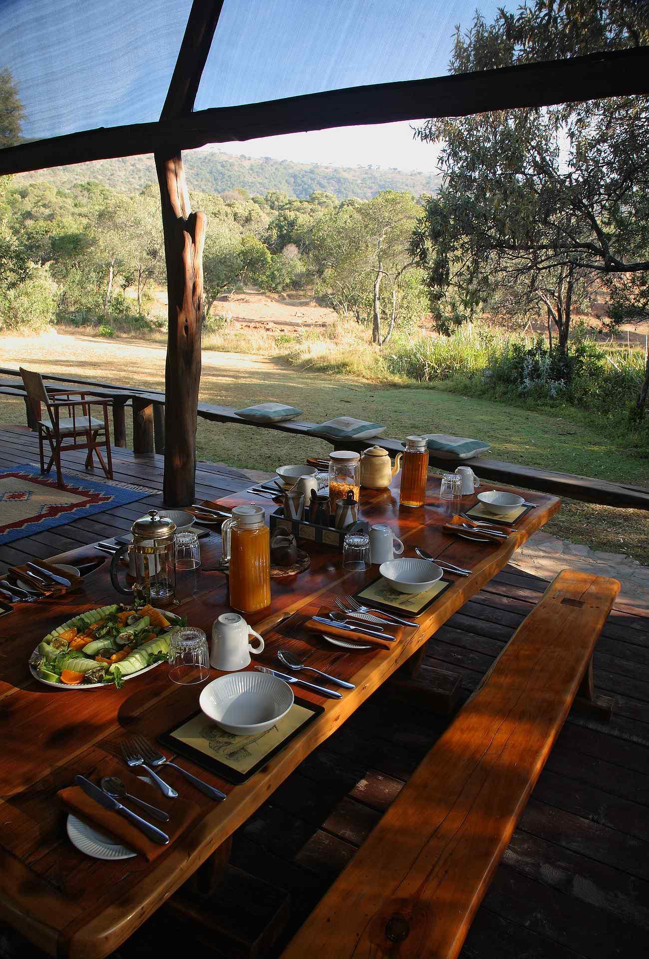 comp_breakfast-acacia-house