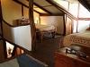 comp_upstairsbedroom-acacia-house