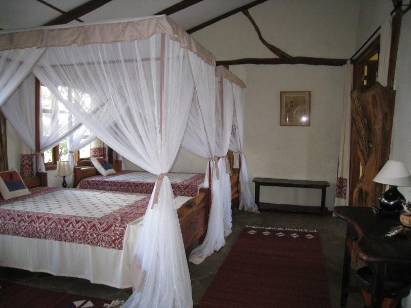 rekero-topi-house-bedroom