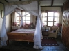 rekero-topi-house-bedroom-2