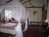 rekero-topi-house-bedroom