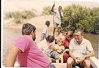 comp_robinson-island-shamshu-family-19910003