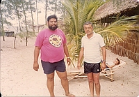 comp_robinson-island-shamshu-family-19910007