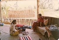 comp_robinson-island-shamshu-family-19910008