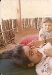 comp_robinson-island-shamshu-family-19910009