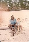 comp_robinson-island-shamshu-family-19910011