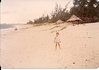 comp_robinson-island-shamshu-family-19910012