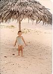 comp_robinson-island-shamshu-family-19910013