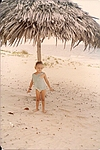 comp_robinson-island-shamshu-family-19910014
