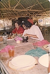 comp_robinson-island-shamshu-family-19910021