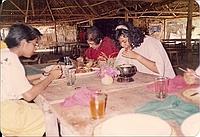 comp_robinson-island-shamshu-family-19910029