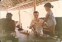 comp_robinson-island-shamshu-family-19910031
