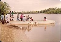 comp_robinson-island-shamshu-family-19910032