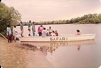 comp_robinson-island-shamshu-family-19910033