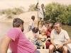 comp_robinson-island-shamshu-family-19910001