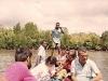 comp_robinson-island-shamshu-family-19910004