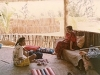 comp_robinson-island-shamshu-family-19910005