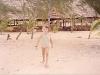 comp_robinson-island-shamshu-family-19910006