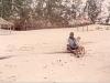 comp_robinson-island-shamshu-family-19910010