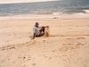 comp_robinson-island-shamshu-family-19910016