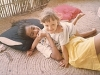 comp_robinson-island-shamshu-family-19910020