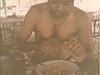 comp_robinson-island-shamshu-family-19910022