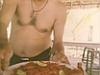 comp_robinson-island-shamshu-family-19910027