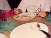 comp_robinson-island-shamshu-family-19910028