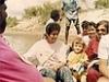 comp_robinson-island-shamshu-family-19910034