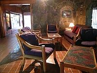 comp_lounge