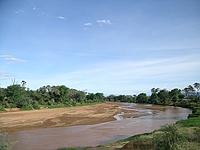 comp_river